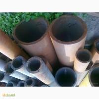 Труба диаметр 325х50 мм сталь 20 ГОСТ 8732-78 длина до 9 м