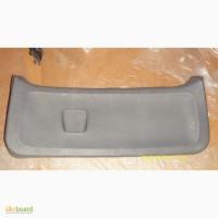 Обшивка двери багажника MITSUBISHI COLT 6 (Z30) б/у оригинал
