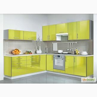 Кухня угловая (3,  0 1,  6 м.)