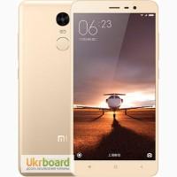 Xiaomi Redmi Note 3 32Gb оригинал новые с гарантией