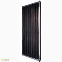 Солнечный коллектор Bosch Solar 4000 TF FCC 220-2V от производителя