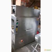 Продается б/у тоннельная посудомойка Zanussi RTC90ERC
