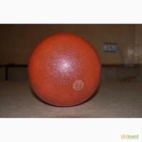 Продам гімнастичний мяч фірми Amaya