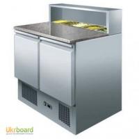 Стол холодильный для пиццы Cooleq PS 900 Новые