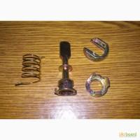 Ремкомплект замка двери VW GOLF 4 / SKODA, SEAT