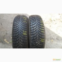 Шины Goodyear UltraGrip7+ 185/65R15 зима 2 штуки