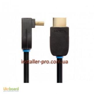 Кабель видео HDMI 4K 60 Гц 3D