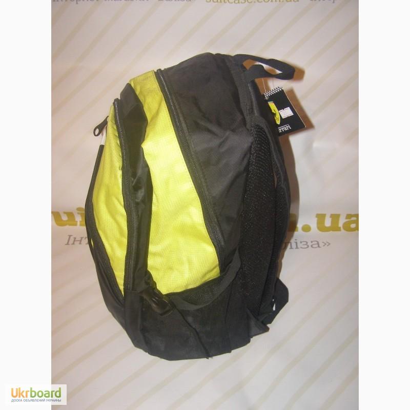 Куплю рюкзак феррари изготовление рюкзаков для охоты