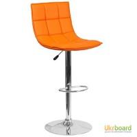 Барный стул HY 359