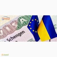 Рабочая виза в Польшу. Приглашение. Гарантии