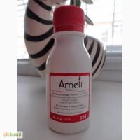 Версия аромата LANVIN eclat d arpege 100 ml