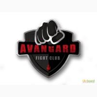 Объявляется набор в группу по боксу, тайскому боксу, карате, ММА