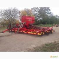 Сівалка для зернових Rapid RDA 800S