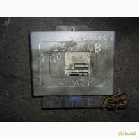 Блок управления Ниссан Примера P10, оригинал. Nissan 23710 86N02