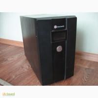 UPS Tuncmatik 3000VA On-Line ибп бесперебойник
