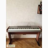 Цифровое фортепиано Orla Stage Player