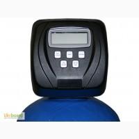 Фильтр для очистки воды от производителя