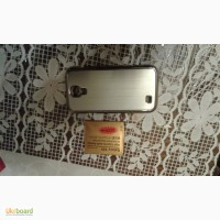 Чехол для мобильника алюминиевый 13.5x6.7