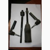 OPEL Insignia -рулевые тяги и наконечники лампы ксенон новые-киев