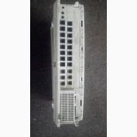 Продам мини АТС Panasonic KX-TA616. Аренда любых АТС с обслуживанием