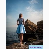 Платья на выпускной вечер купить Украина.Салон вечерних платьев Киев