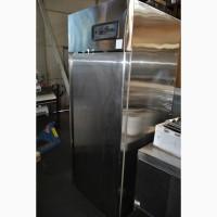Шкаф холодильный б/у GASZTRO METAL GNC740 L 1 с гарантией для кафе