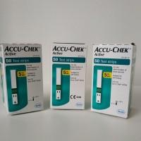 Акку Чек Актив-Accu Chek Active