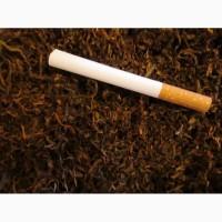 Табак Вирджиния Голд+Гавана Z-992+Ксанти, ферментированный без муссора.СЕМЕНА-20грн