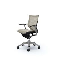 Кресла ERREVO – идеальные кресла для офиса