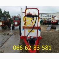 Опрыскиватель ОПШ-2000 для тракторов по приятным ценам