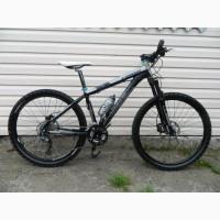 Продам Велосипед TREK 6000 дисковая гидравлика с Италии