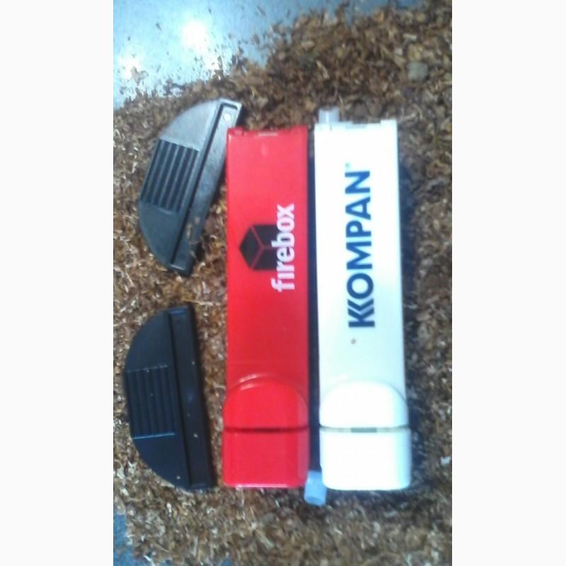 Где купить табак на развес для сигарет форум электронные сигареты купить в минске магазины