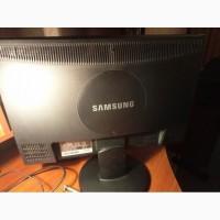 ПРОДАМ Монитор Samsung 2243nw ТОРГ