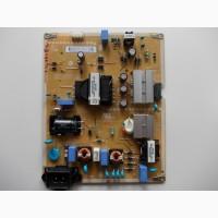 Блок питания LGP43DI-16CH1 EAX66793101 телевизора LG 43LH615V-ZE
