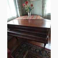 Продам рояль 1876 року фабрика ГОФ Вєна