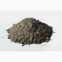Глиноземистый цемент ГЦ-40