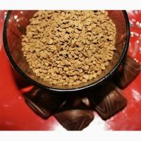 Предлагаю растворимый сублимированый кофе ТМPARANA