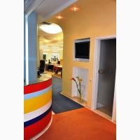 Офисного помещения класса «люкс» в самом сердце Печерска