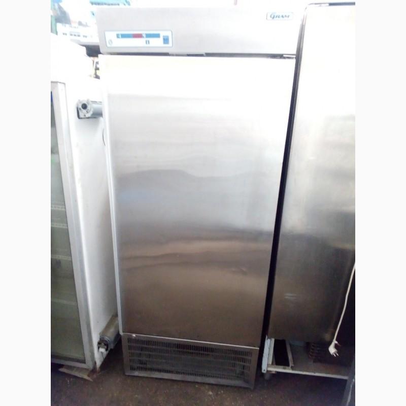 Фото 2. Шкаф холодильный Gram K 625 бу. Холодильник промышленный