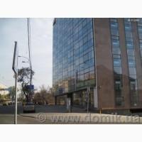 Продается новый бизнес-центр по пр. Краснозвездный, 56