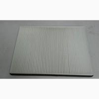Фильтр салона DAF XF95/105 1658991