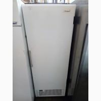Холодильный шкаф бу Mawi. Промышленные холодильник бу