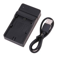 Зарядное устройство USB Sony NP-FV100 FV-70 FV-50 FH100 FH70 FP70