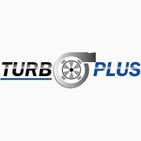 Ремонт и продажа турбин Alpina от компании Turbo Plus