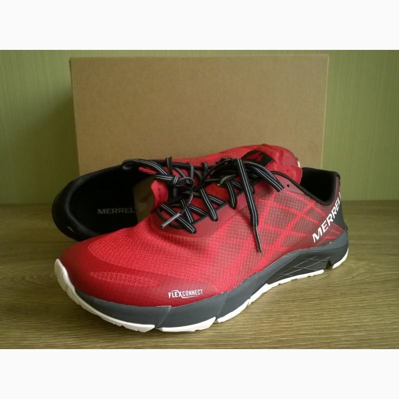 Продам купити кросівки Merrell Bare Access Flex 6e255014cf4c7
