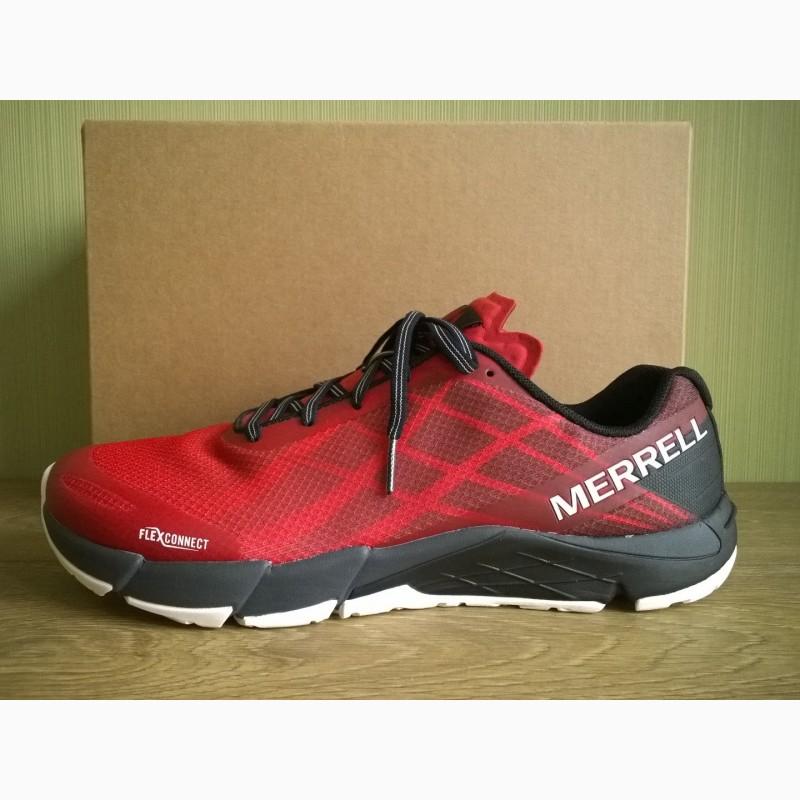 ... Кросівки (кроссовки) Merrell Bare Access Flex 86128a89f9b0b