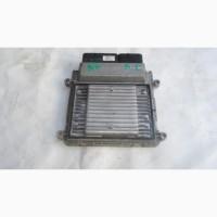 Электронный блок управления двигателем G4KC Hyundai 3910025100
