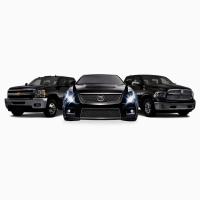 Кредит під заставу автомобіля, транспортних засобів - Автоломбард