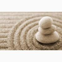 Песок кварцевый 0.315