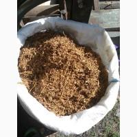 Табак лучшая цена 300грн 1 кг